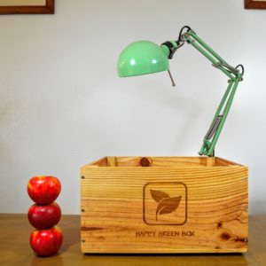 potager-interieur-micro-pousse